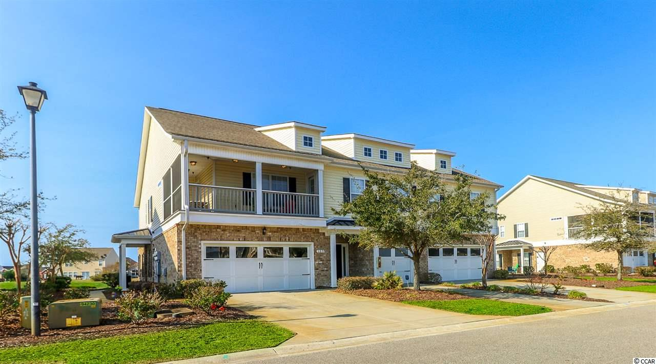 Surfside Realty Company - MLS Number: 1802425