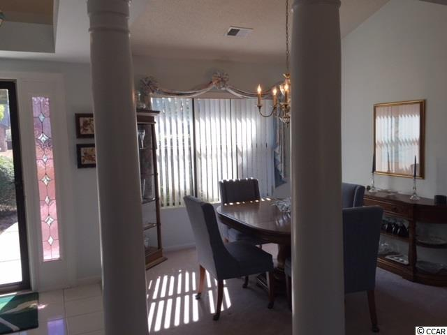 Surfside Realty Company - MLS Number: 1802430