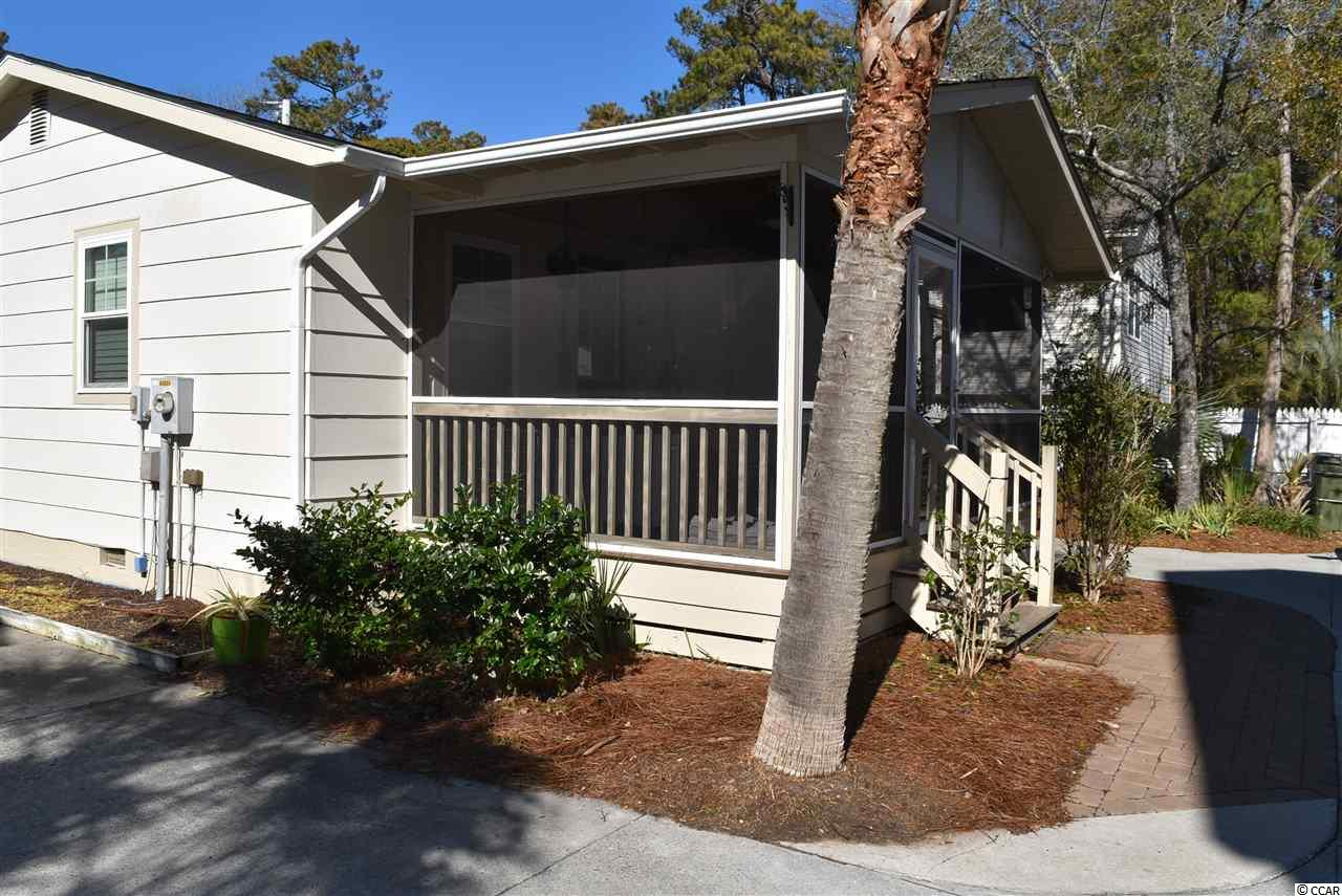 View this 2 bedroom house for sale at  Not within a Subdivision in Surfside Beach, SC