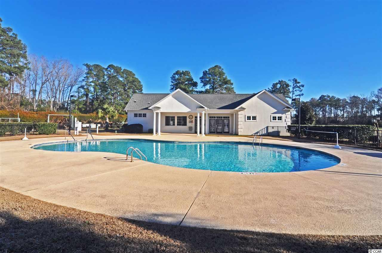Surfside Realty Company - MLS Number: 1802444