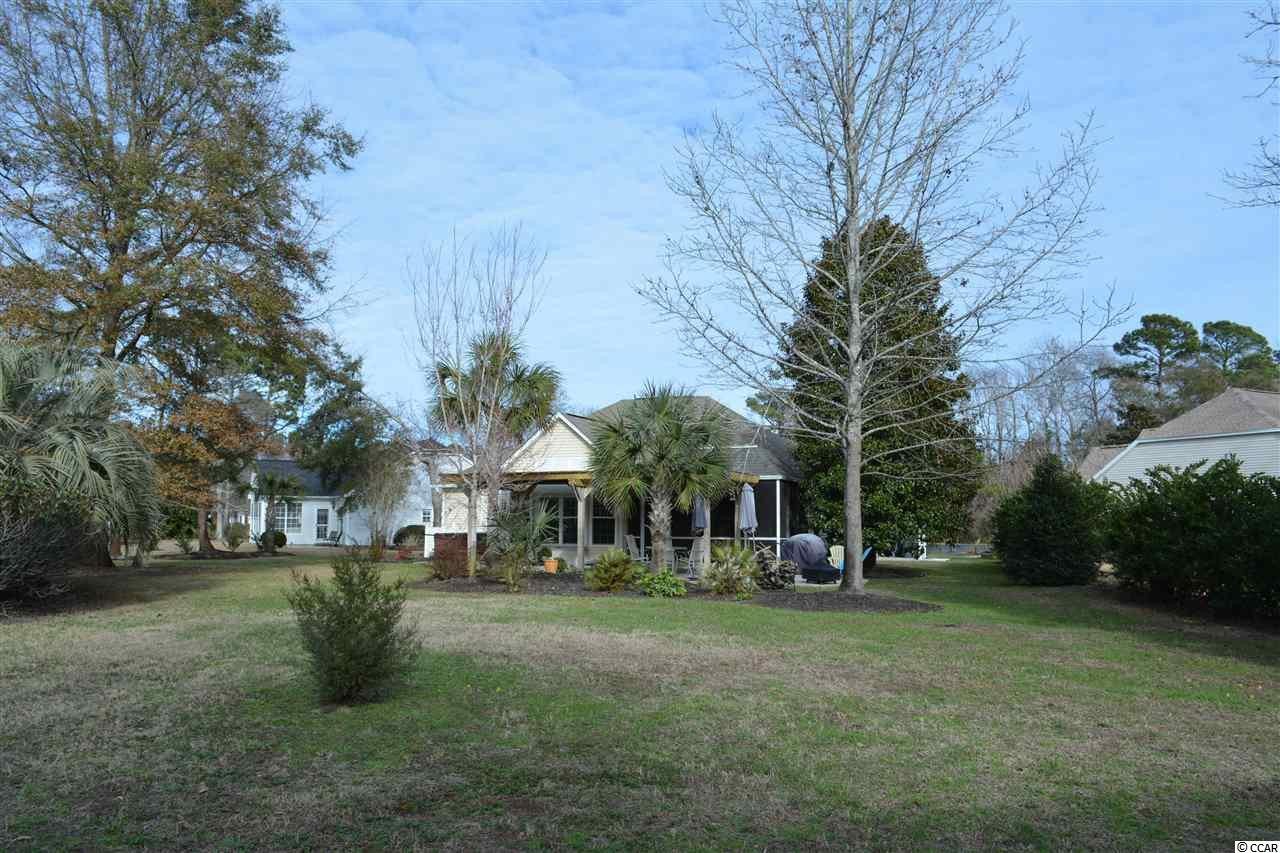 Surfside Realty Company - MLS Number: 1802445