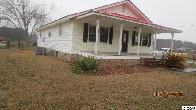 View this 3 bedroom house for sale at  Not within a Subdivision in Aynor, SC