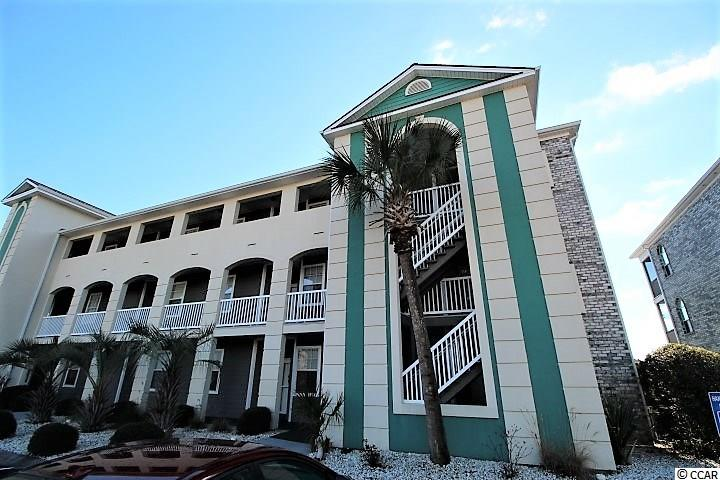 Condo MLS:1802456 Carolina Yacht Landing  4520 N Plantation Harbor Little River SC