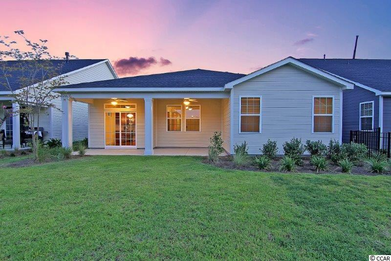 Surfside Realty Company - MLS Number: 1802464