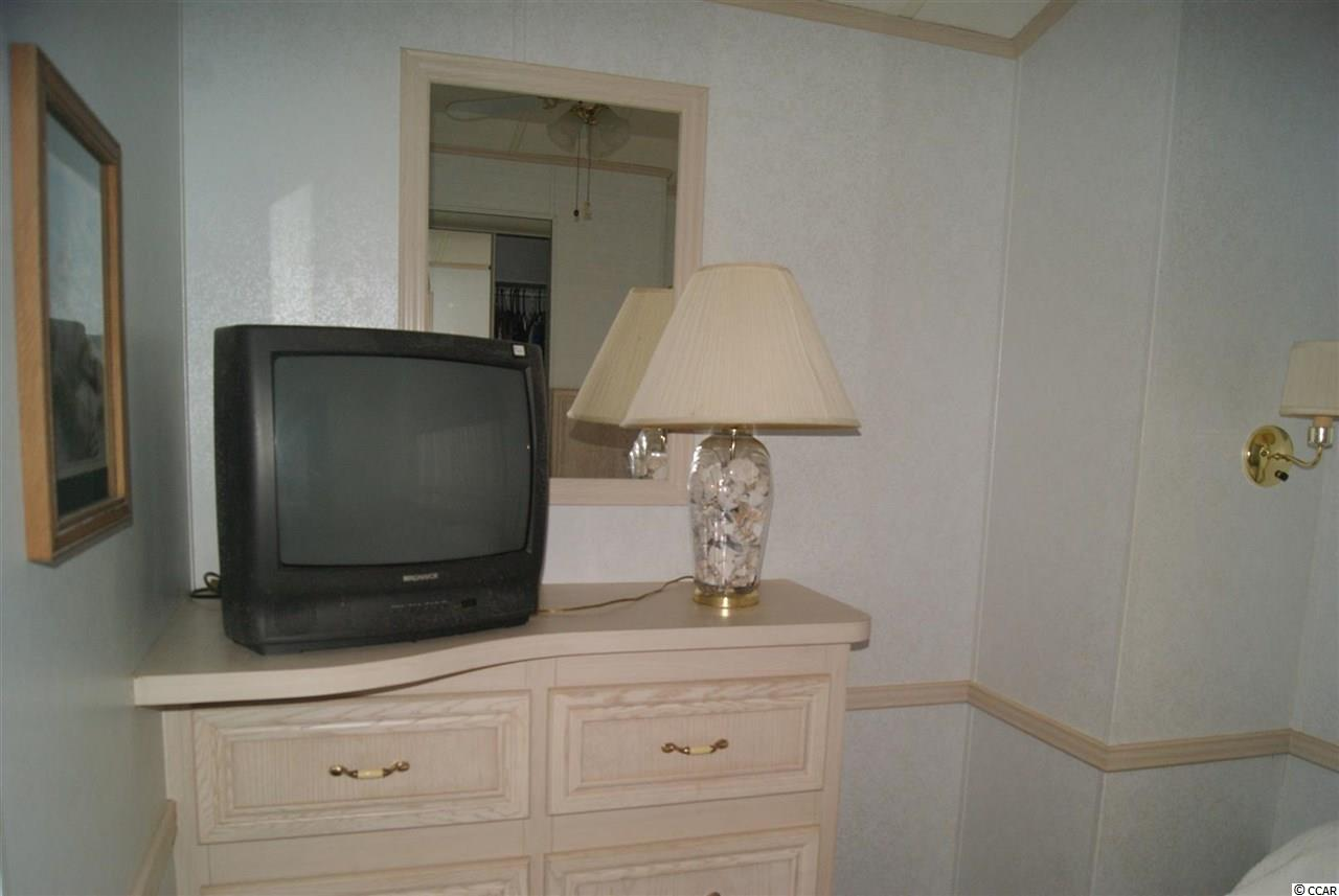 house at  Myrtle Beach RV Resort for $69,900
