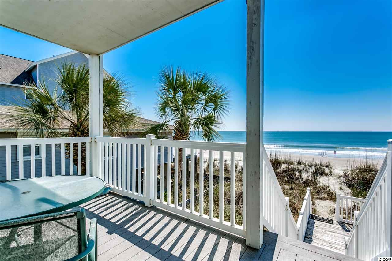 Surfside Realty Company - MLS Number: 1802502