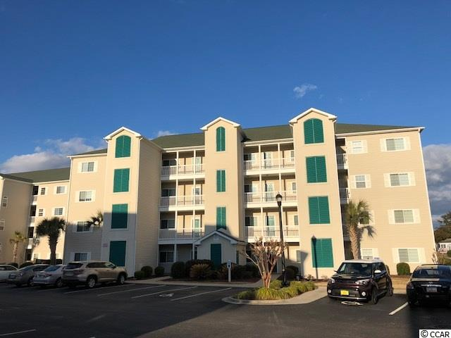 Condo MLS:1802506 WATERFRONT @ BRIARCLIFFE COMMONS  1100 Commons Blvd Myrtle Beach SC