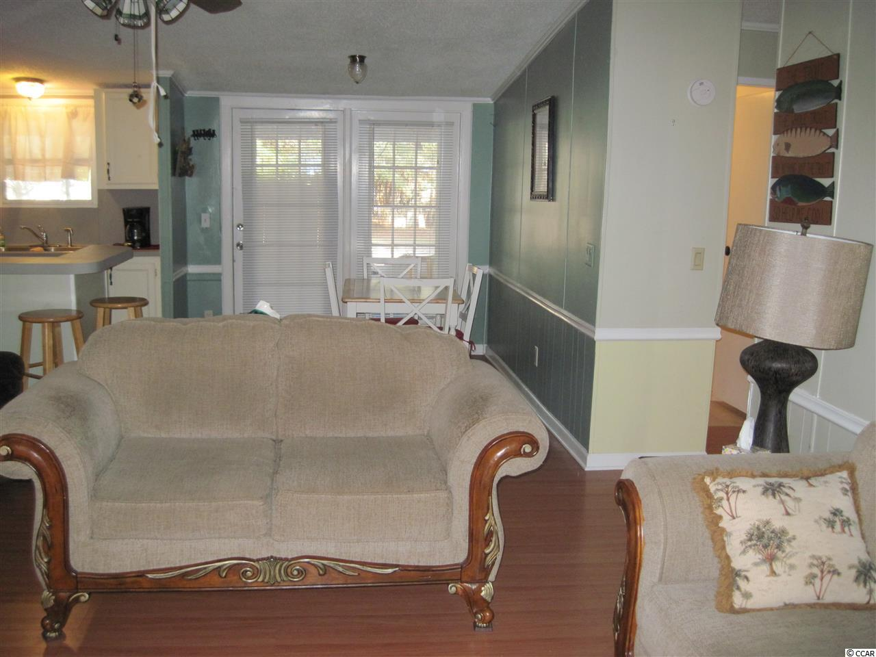 Additional photo for property listing at 5053 Cowart Court 5053 Cowart Court Murrells Inlet, South Carolina 29576 United States