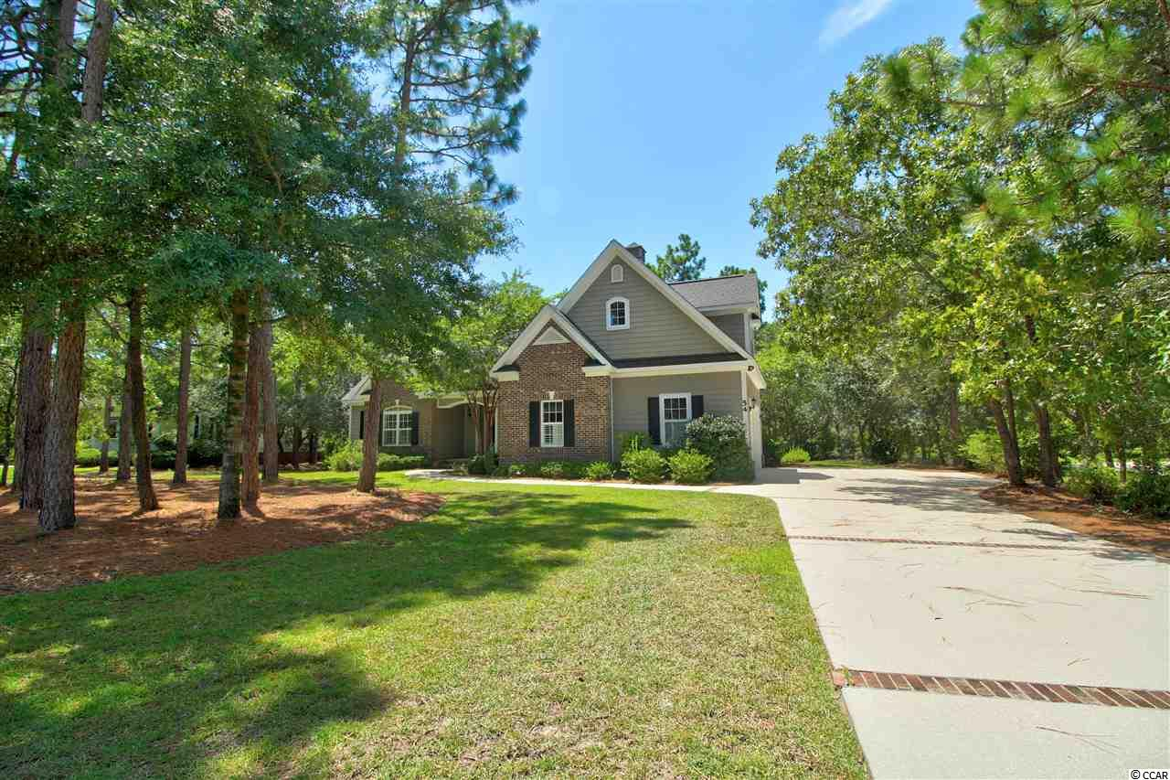 Surfside Realty Company - MLS Number: 1802515