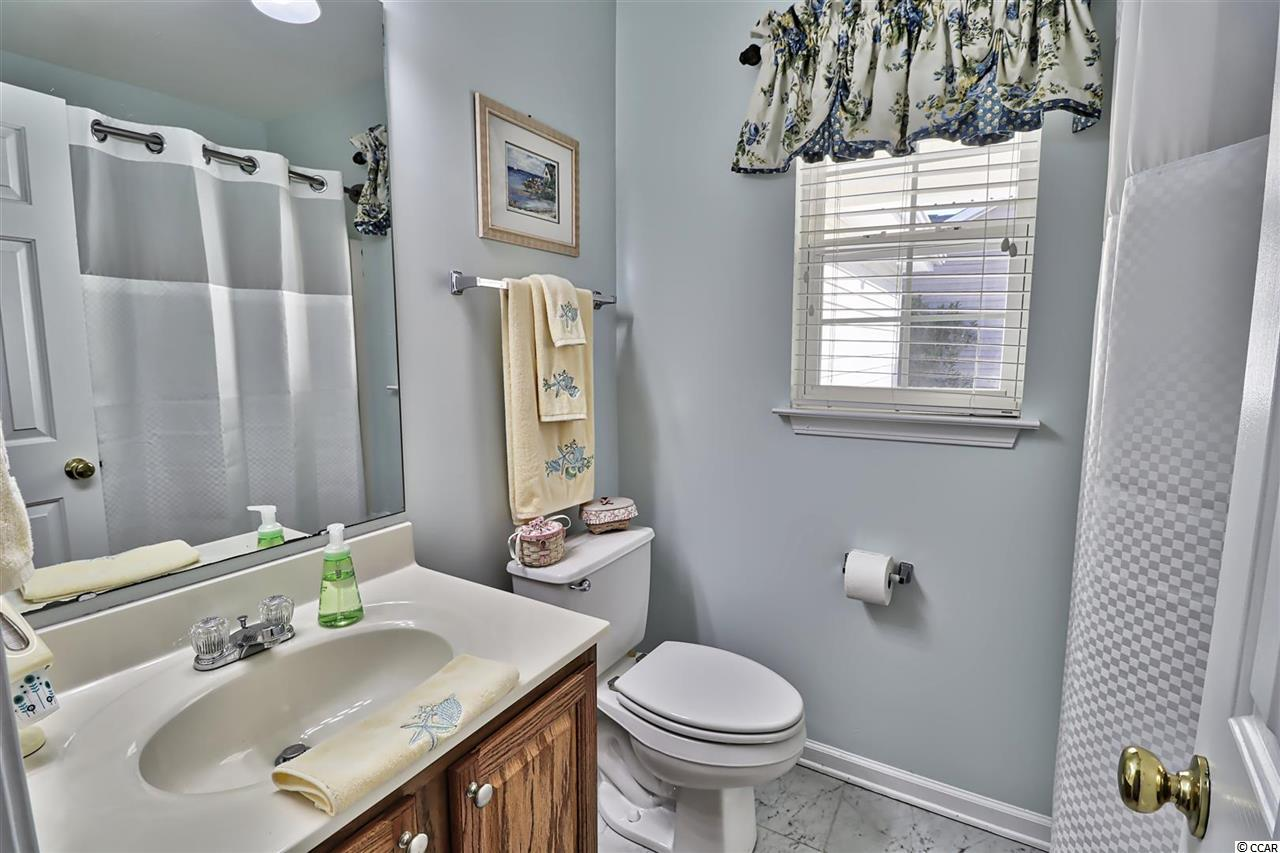 Surfside Realty Company - MLS Number: 1802526