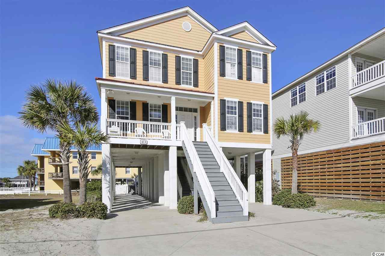 Surfside Realty Company - MLS Number: 1802537