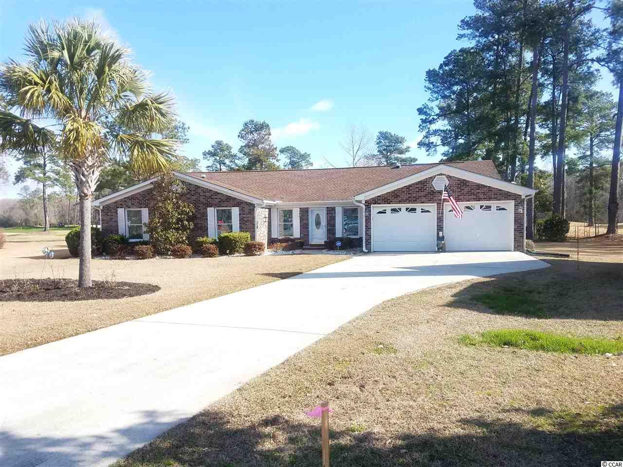 Detached MLS:1802561   413 Staghorn Lane Longs SC