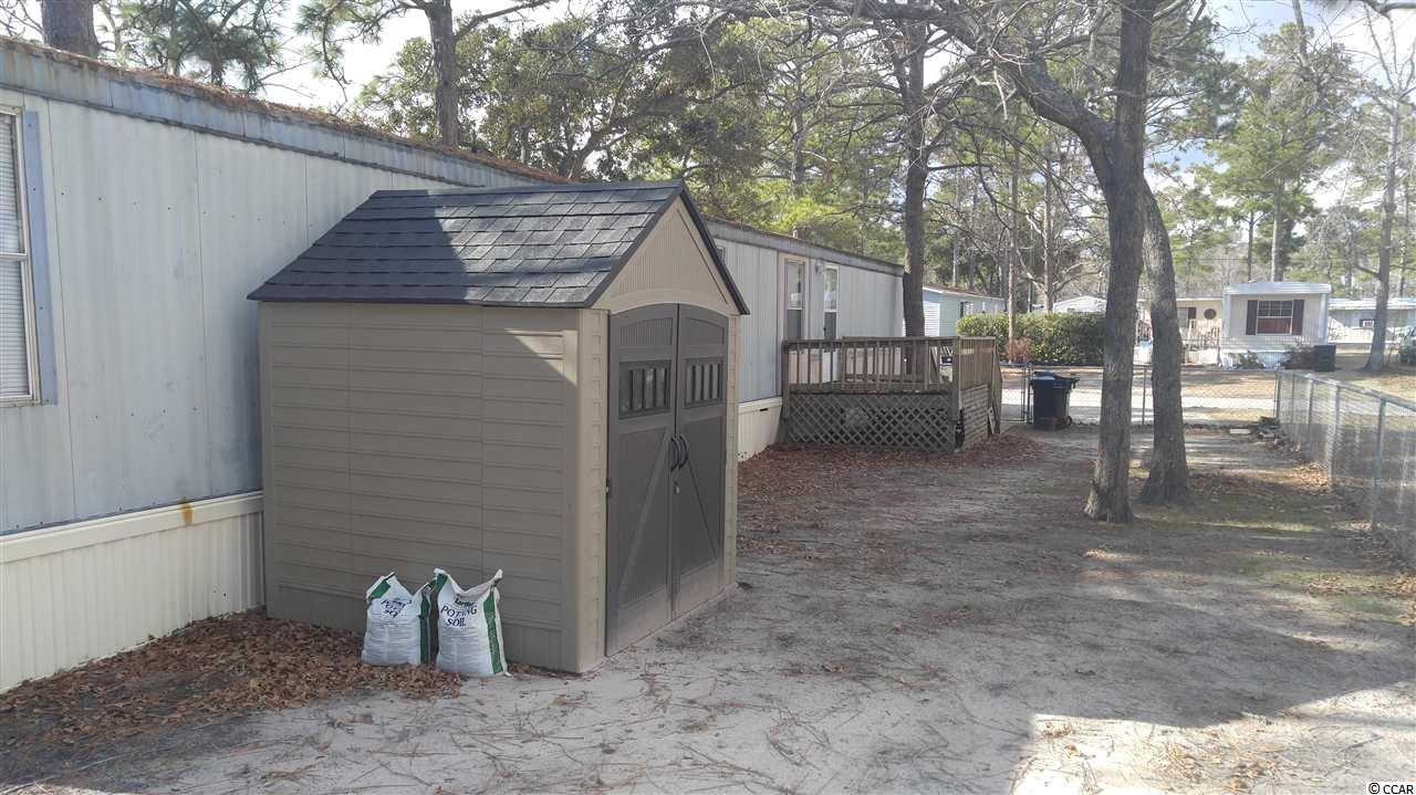 Surfside Realty Company - MLS Number: 1802562