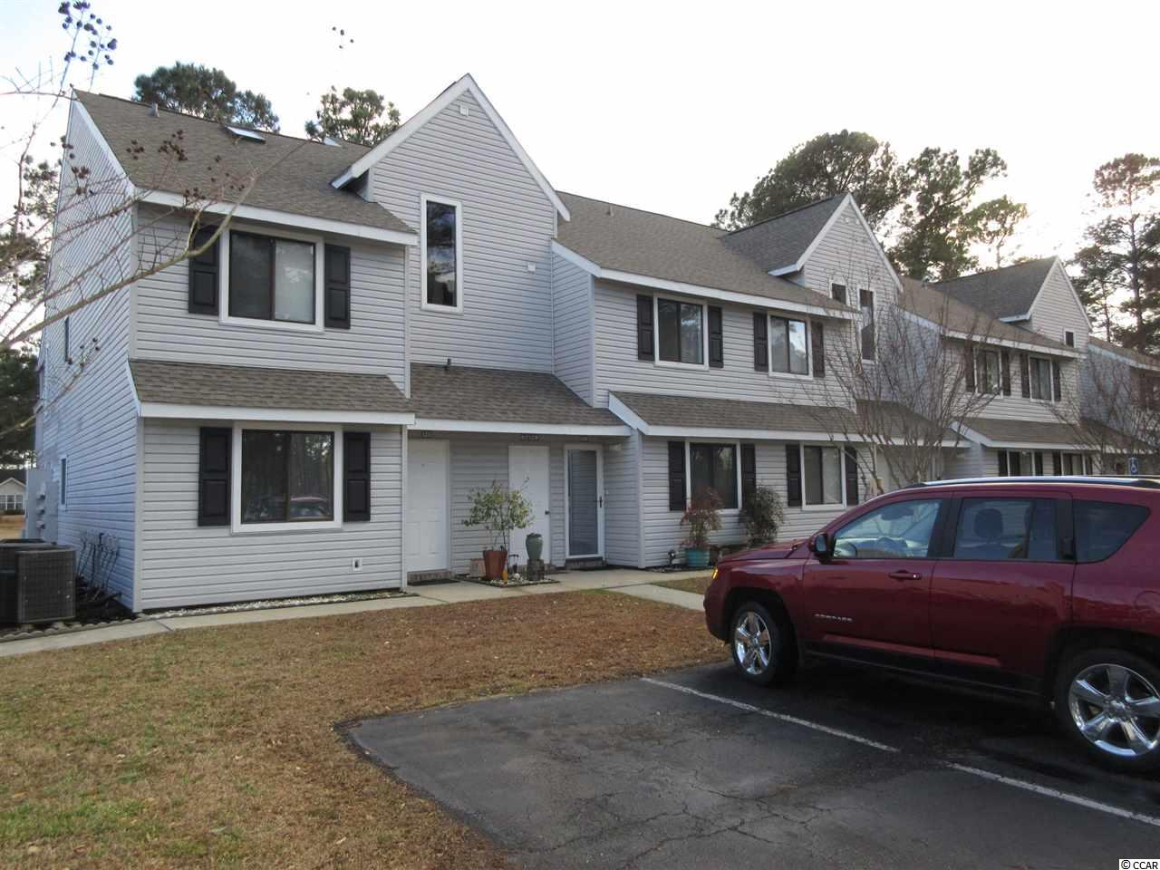 Condo MLS:1802582 Fairway Village - Island Green  500 Fairway Village Drive Myrtle Beach SC