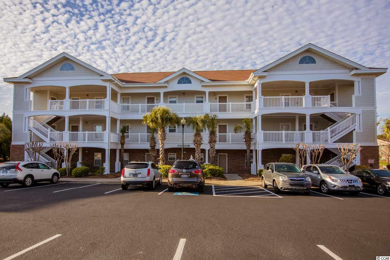 Condo MLS:1802594 Ironwood at Barefoot Resort  5801 OYSTER CATCHER DRIVE #531 North Myrtle Beach SC