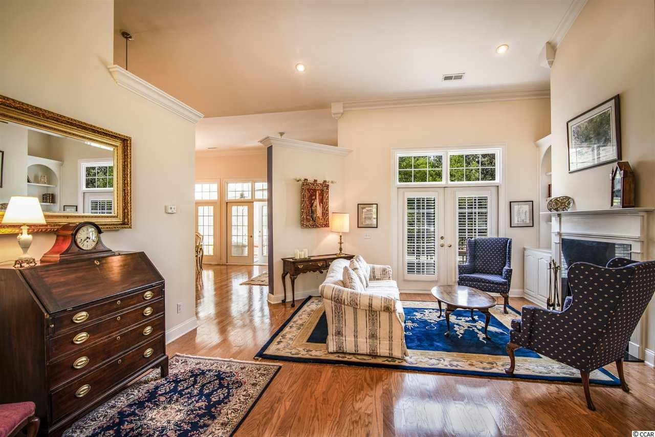 Surfside Realty Company - MLS Number: 1802603