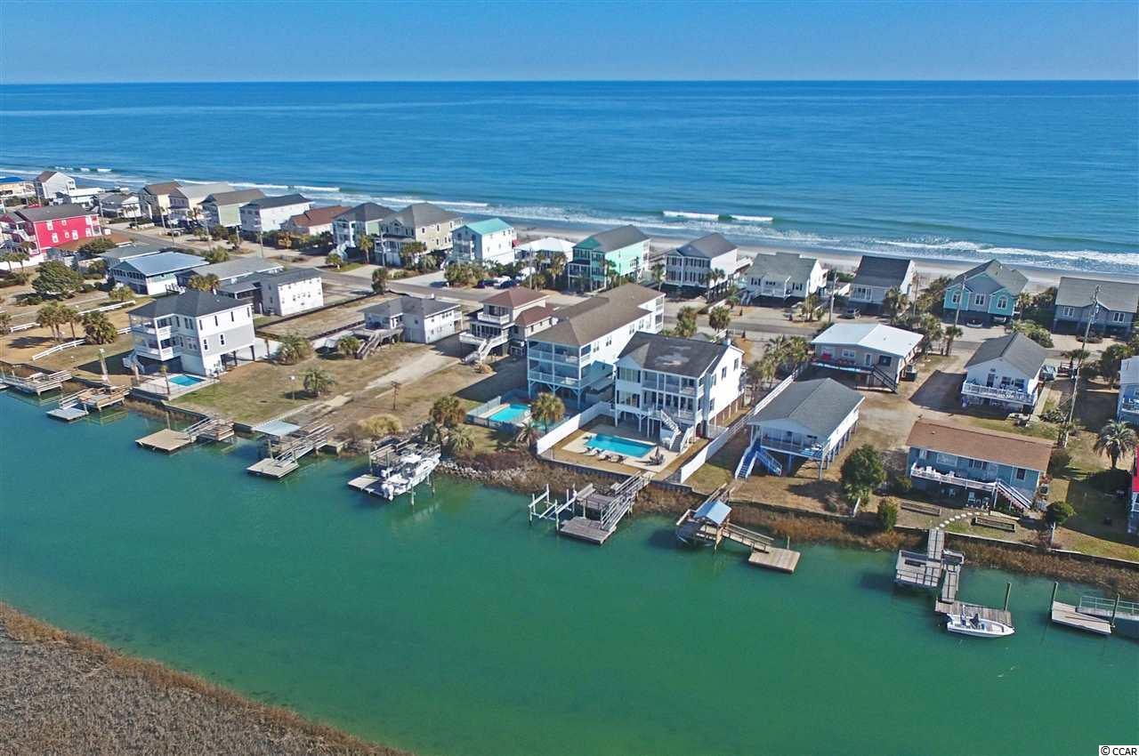Surfside Realty Company - MLS Number: 1802605