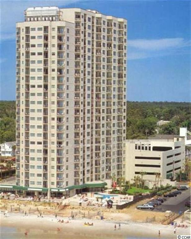 Condo MLS:1802612 PALACE, THE  1605 S Ocean Blvd. Myrtle Beach SC
