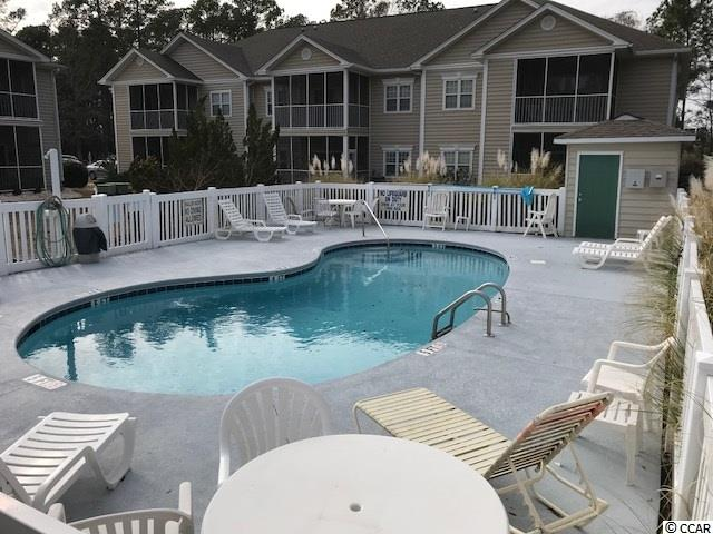 Condo MLS:1802625 Sweetwater  6104 SWEETWATER BLVD #6104 Murrells Inlet SC