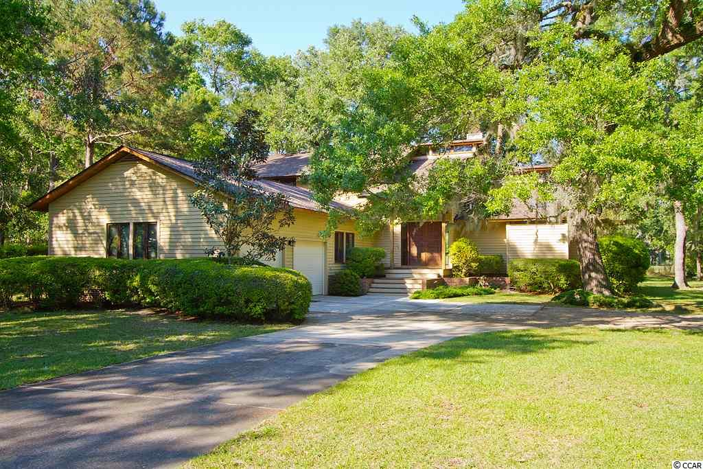 Surfside Realty Company - MLS Number: 1802638
