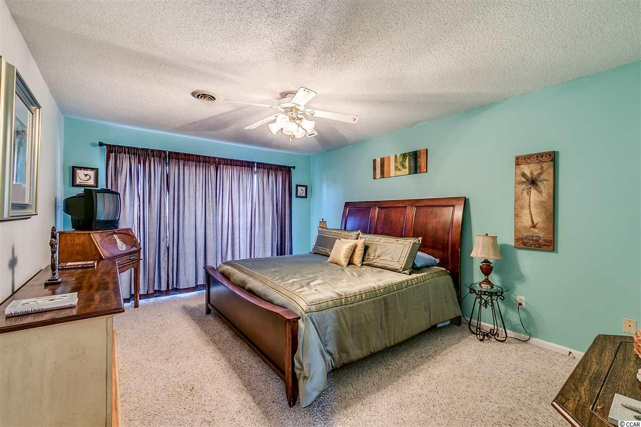 Additional photo for property listing at 1833 Crooked Pine Drive 1833 Crooked Pine Drive Surfside Beach, South Carolina 29575 United States