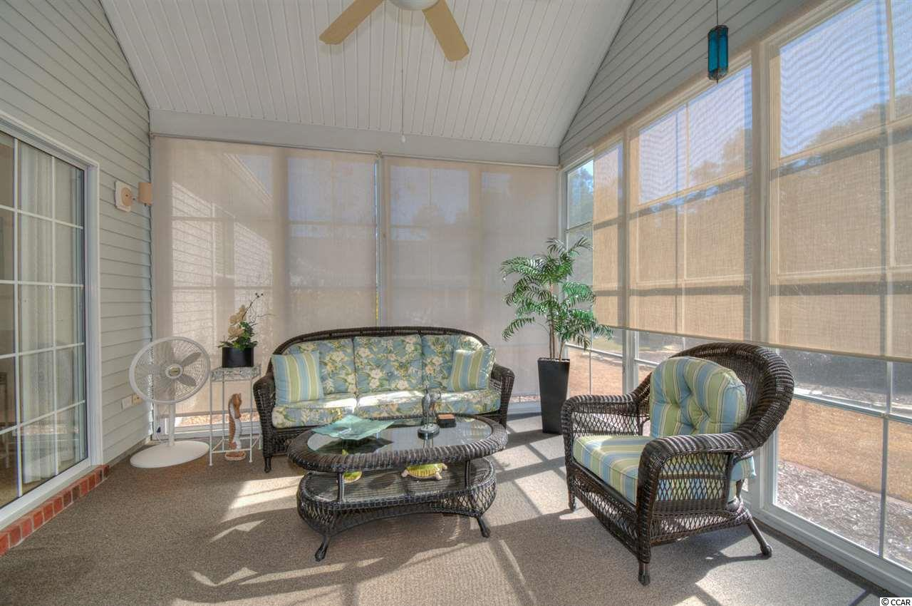 Surfside Realty Company - MLS Number: 1802698