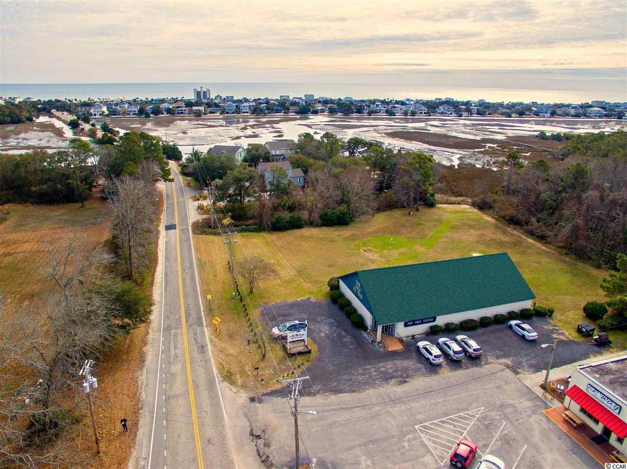 Surfside Realty Company - MLS Number: 1802710