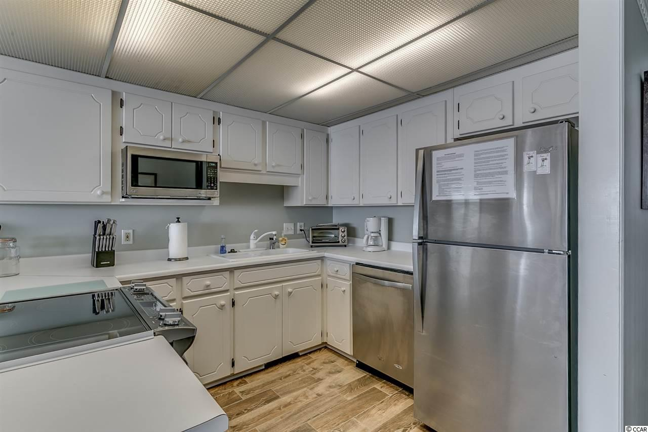 Additional photo for property listing at 1720 N Waccamaw Drive 1720 N Waccamaw Drive Murrells Inlet, South Carolina 29576 United States