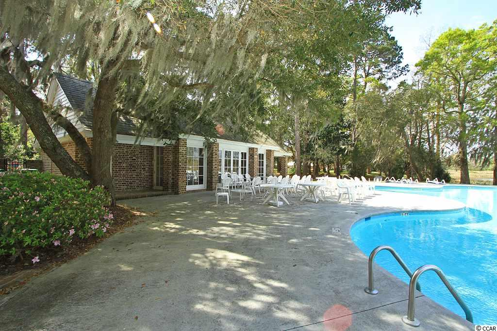 Don't miss this  4 bedroom Pawleys Island house for sale