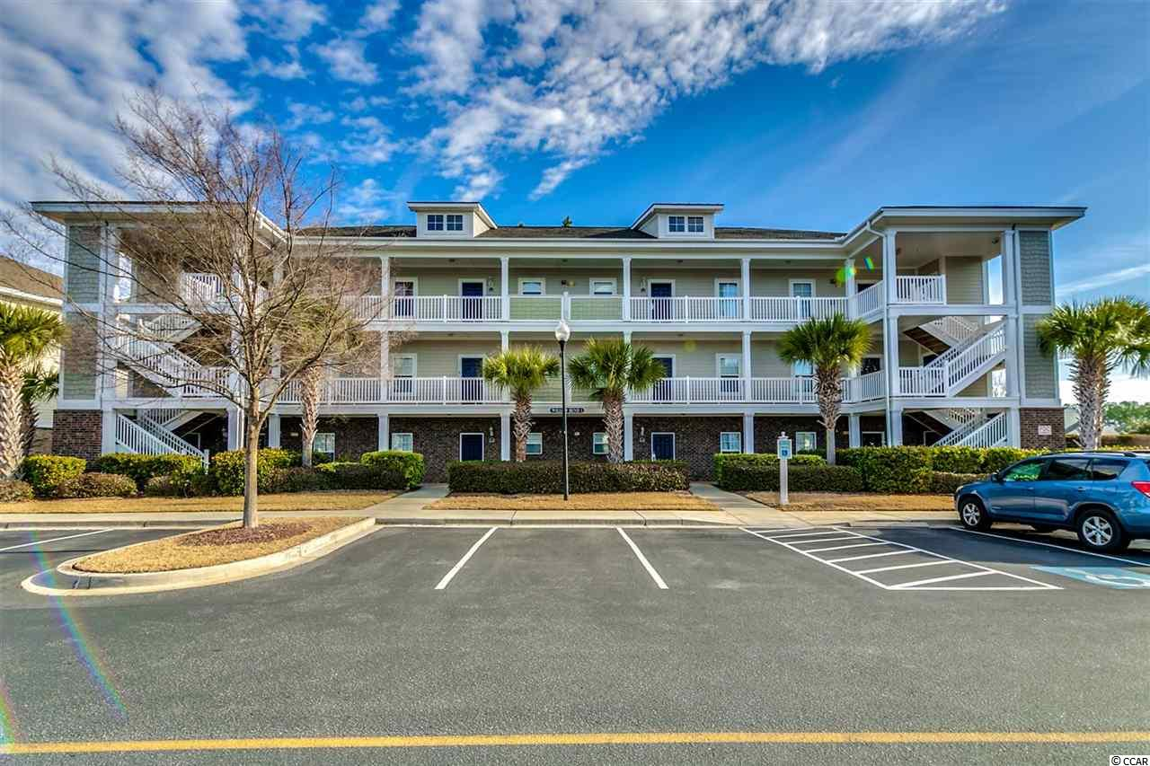 Condo MLS:1802758 Willow Bend - Barefoot - NMB  6253 Catalina Drive North Myrtle Beach SC
