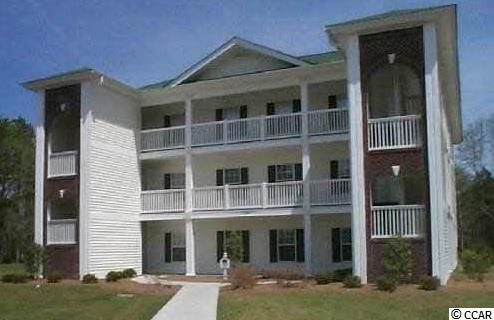 Condo MLS:1802771 The Fairways At River Oaks  1278 River Oaks Drive Myrtle Beach SC