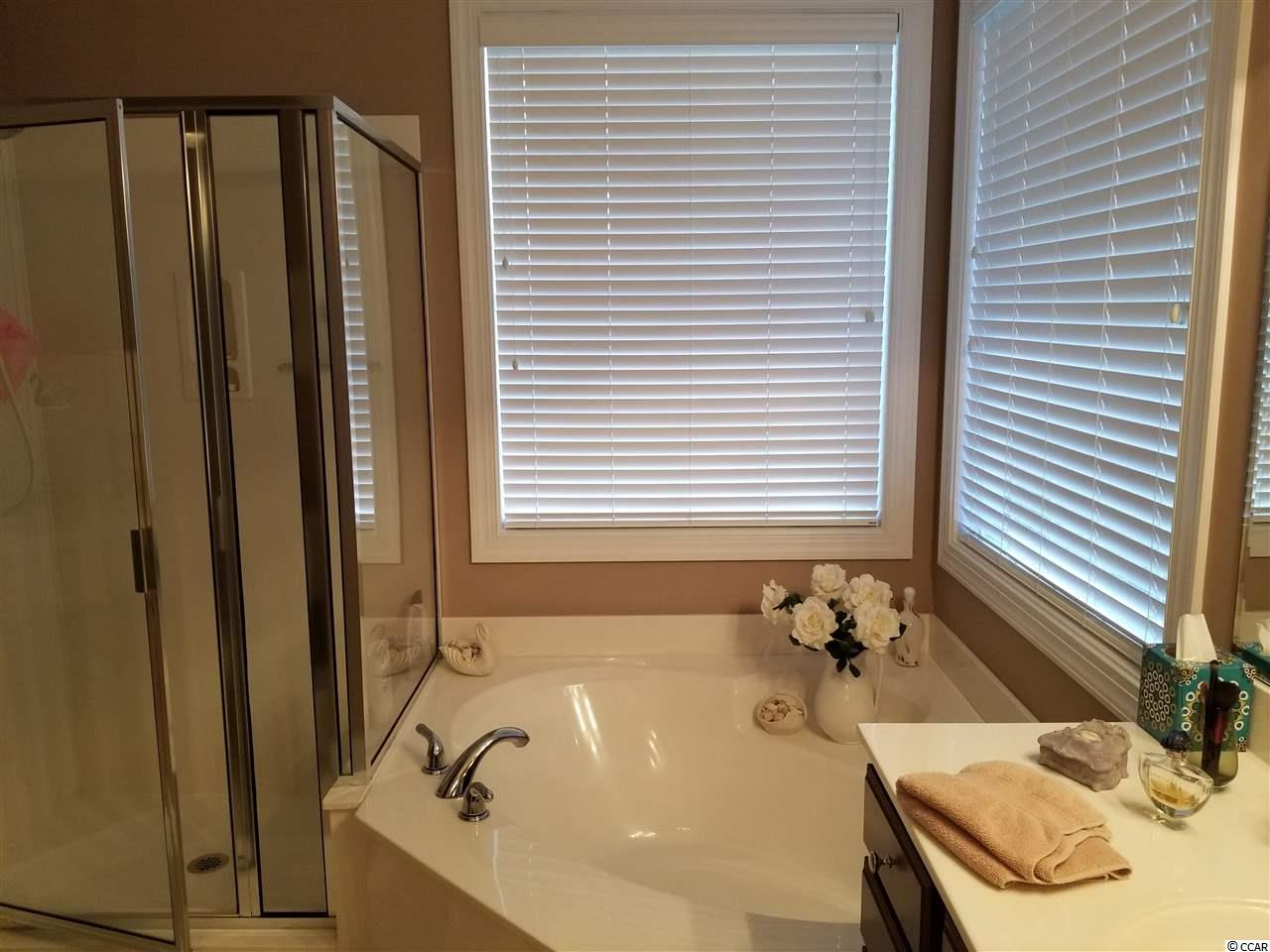 Additional photo for property listing at 604 Chatman Court 604 Chatman Court Murrells Inlet, South Carolina 29576 United States