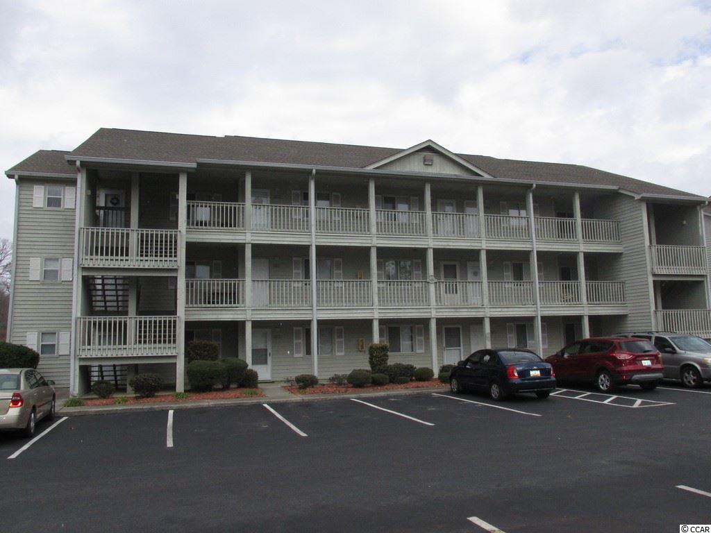 Condo MLS:1802791 Green Tree  1450 Blue Tree Court Myrtle Beach SC