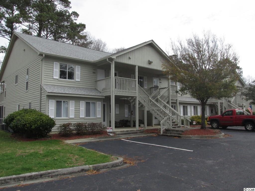 Condo MLS:1802794 Green Tree  1130 White Tree Lane Myrtle Beach SC