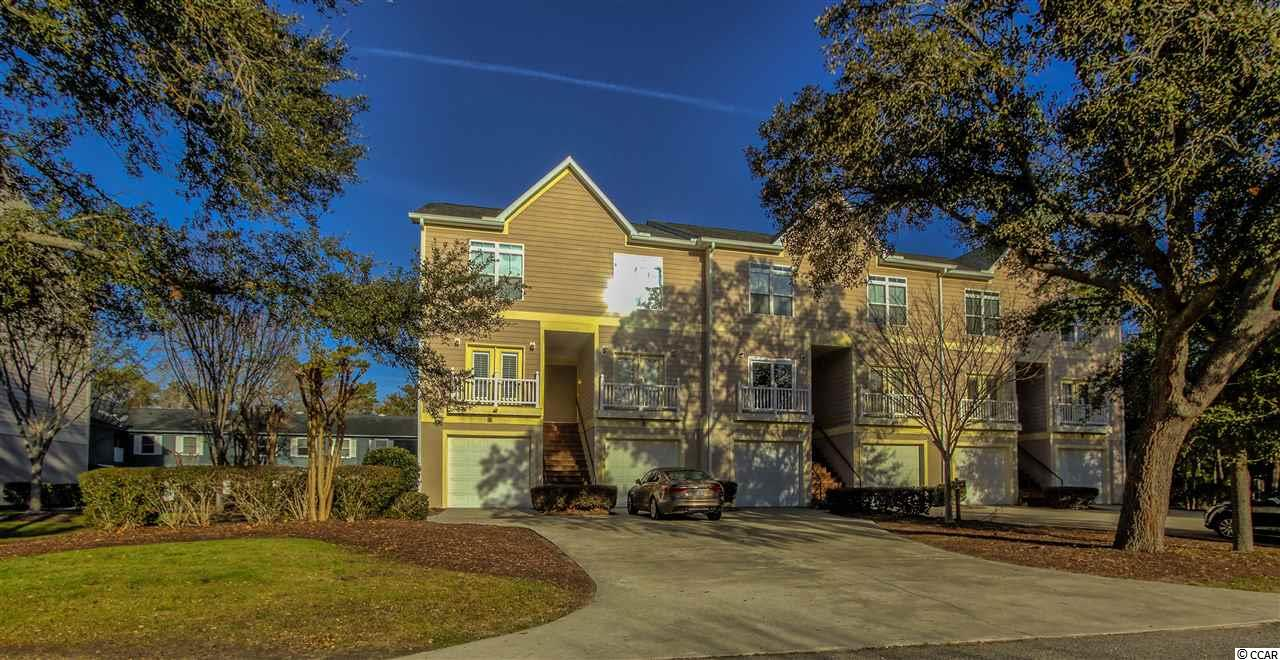 Condo MLS:1802823 Pineapple Bay - Myrtle Beach  7003 Porcher Drive Myrtle Beach SC