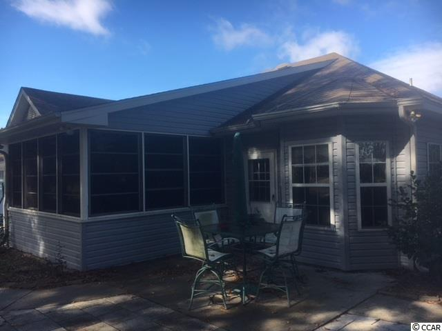 Surfside Realty Company - MLS Number: 1802834