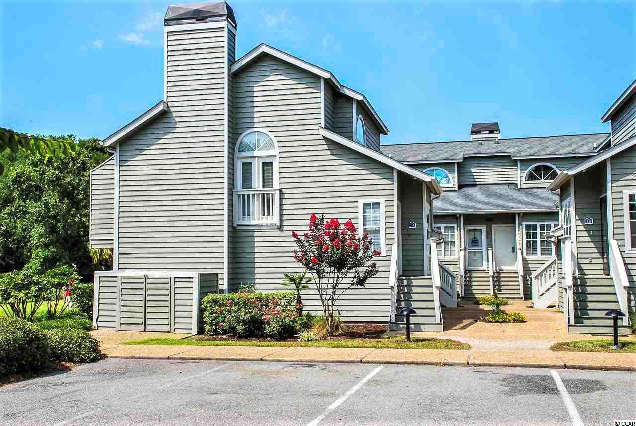 Condo MLS:1802861 Kingston Plantation - Cumberland  303 Cumberland Terrace Dr. Myrtle Beach SC