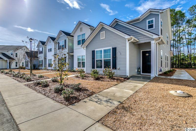 Condo MLS:1802882 Carolina Forest - Berkshire Fore  301 Castle Drive Myrtle Beach SC