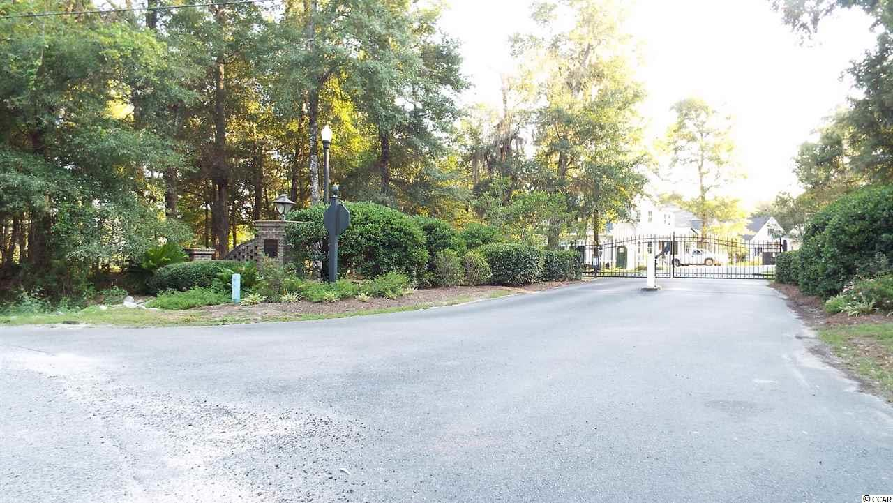 Additional photo for property listing at 59 Percival Court 59 Percival Court Pawleys Island, South Carolina 29585 United States