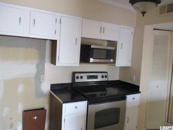 View this 2 bedroom condo for sale at  Baytree I in Little River, SC