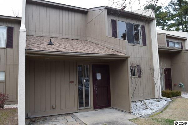 Another property at  Baytree I offered by Little River real estate agent