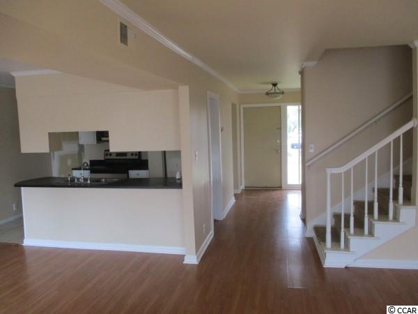 Contact your Realtor for this 2 bedroom condo for sale at  Baytree I
