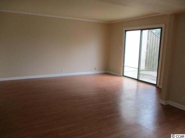 condo for sale at  Baytree I for $84,900
