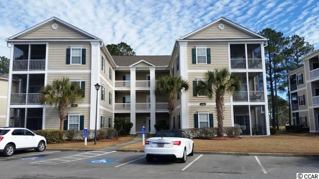 Condo MLS:1802925 SUN COLONY GOLF  246 Sun Colony Blvd Longs SC