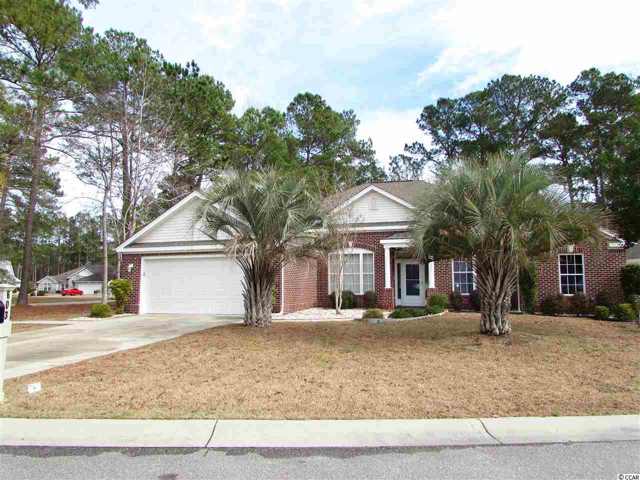 Surfside Realty Company - MLS Number: 1802977