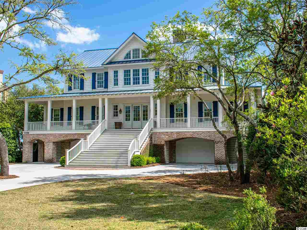 Surfside Realty Company - MLS Number: 1802981