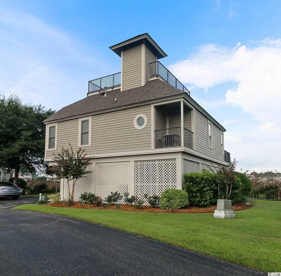 Detached with HPR MLS:1802986   1659 Harbor Dr. North Myrtle Beach SC