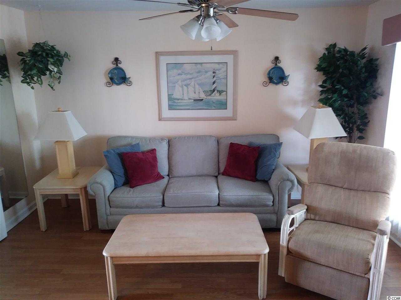Contact your Realtor for this 1 bedroom condo for sale at  Carolina Blue