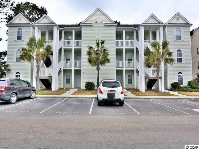 Condo MLS:1803004 Fountain Point  105 Fountain Point Myrtle Beach SC