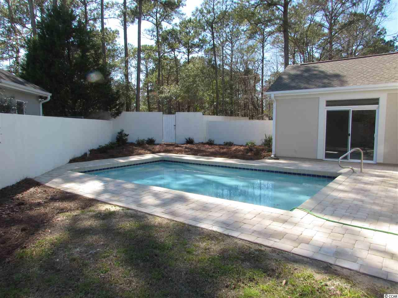Surfside Realty Company - MLS Number: 1803017